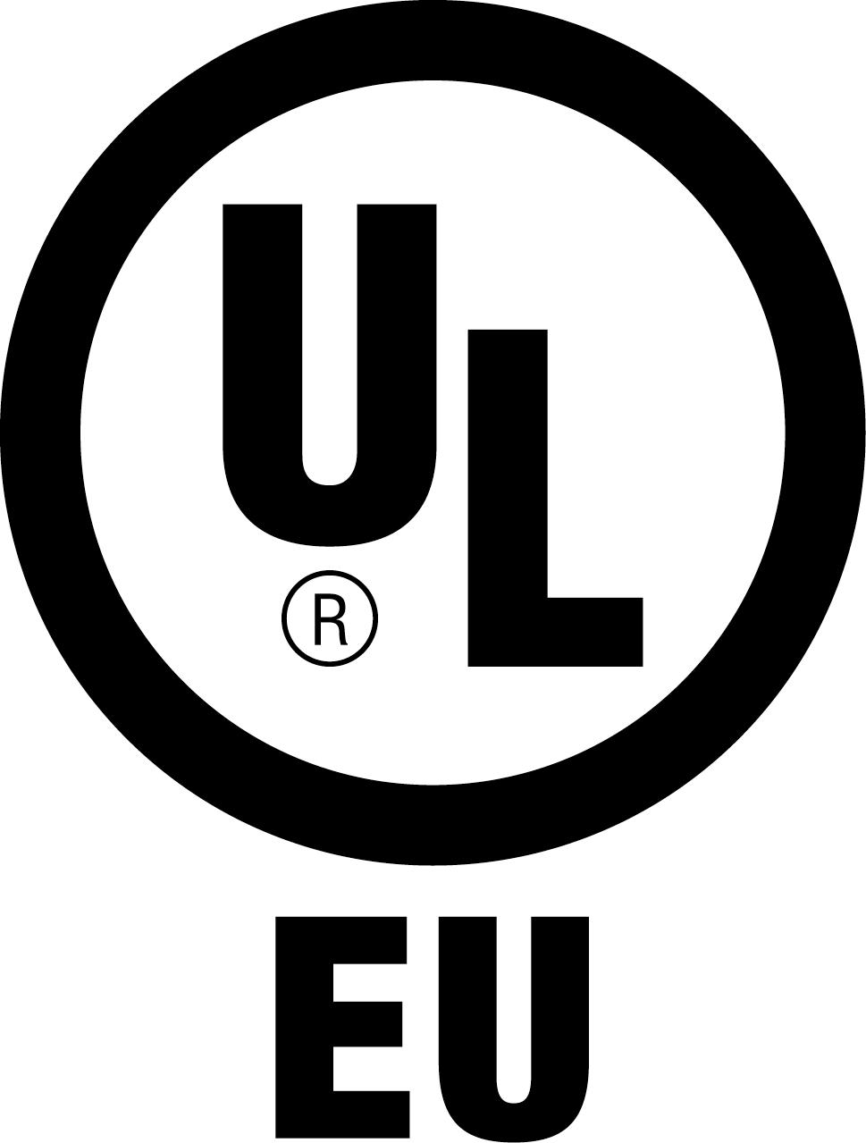UL EU Mark